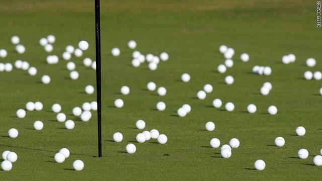 golf.litter.t1larg.jpg