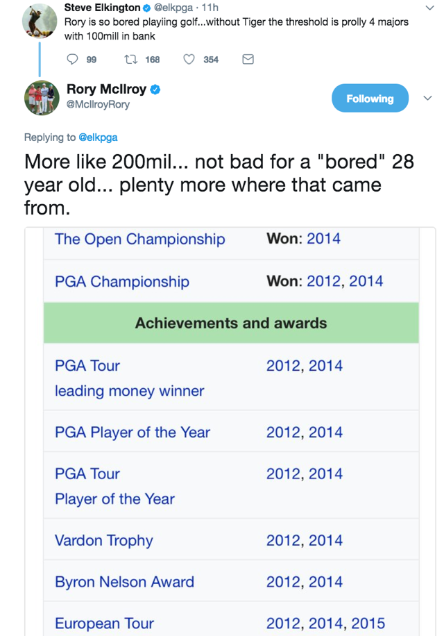 RoryMcIlroy5.png