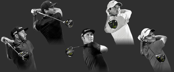 TaylorMade-Pros.jpg