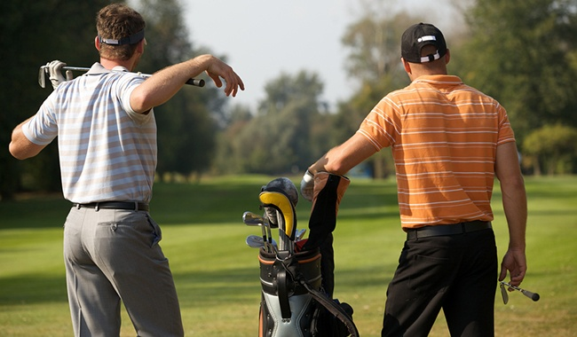 Golf-Gifts-Header.jpg