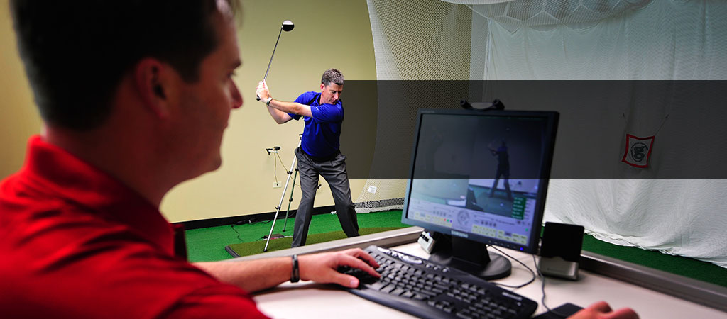 golftec.jpg