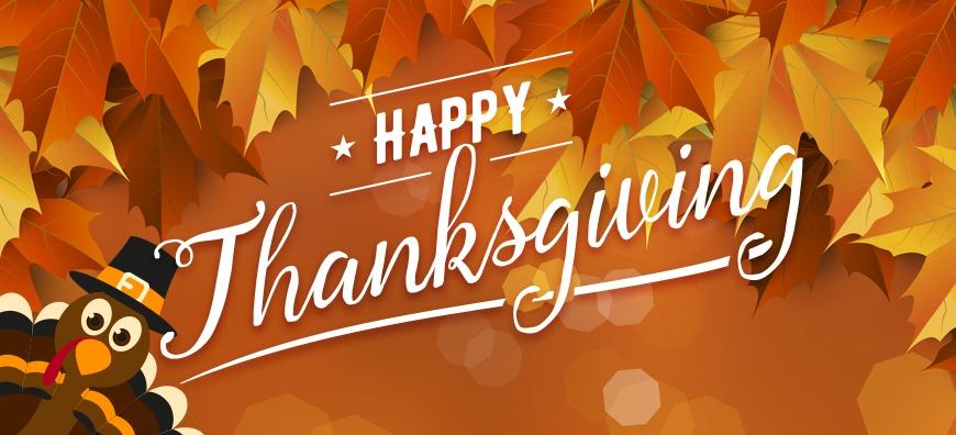 Thanksgiving-Home-2.jpg
