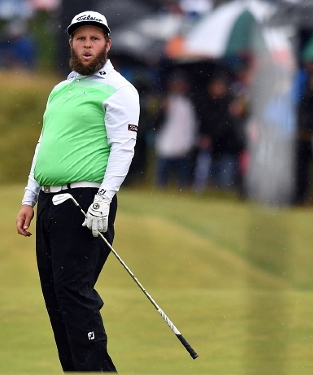 TheOpen7.png
