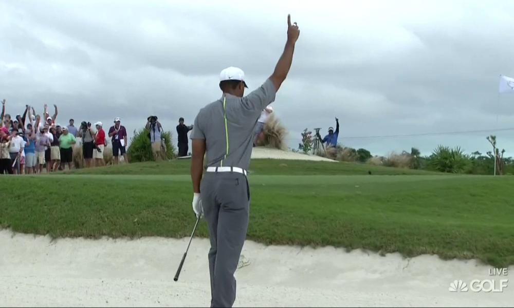 Tiger-Woods-1.png
