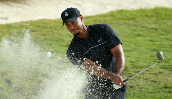 Tiger-Woods-2.jpg