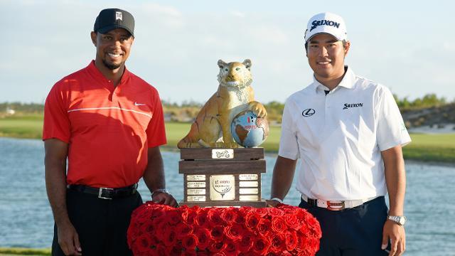 Tiger Woods 3.jpg