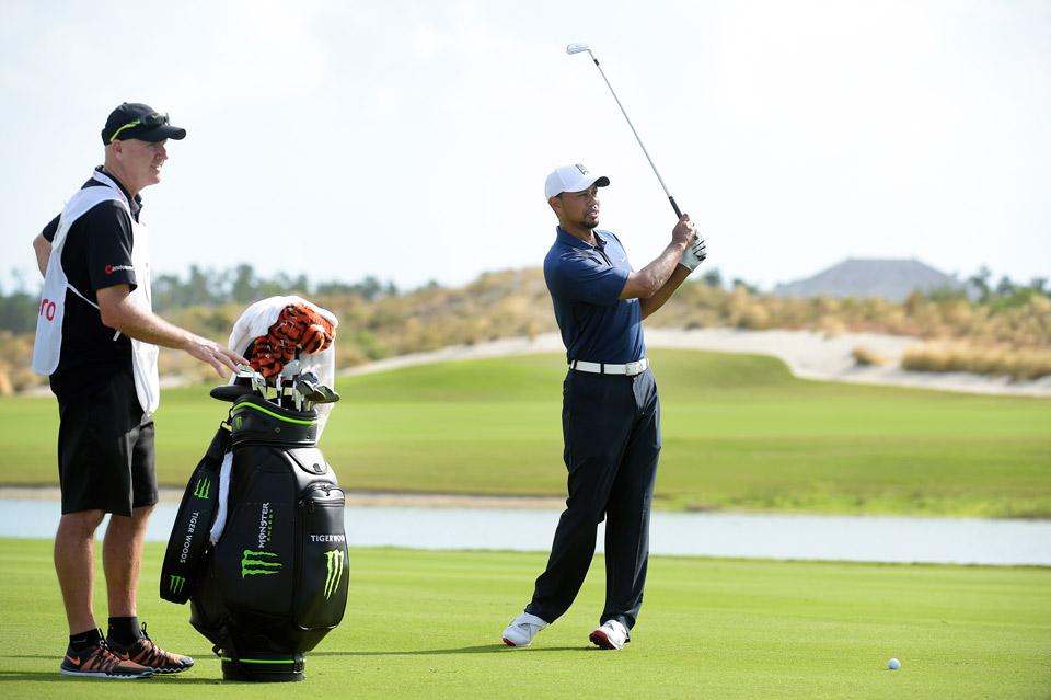 Tiger Woods 4.jpg