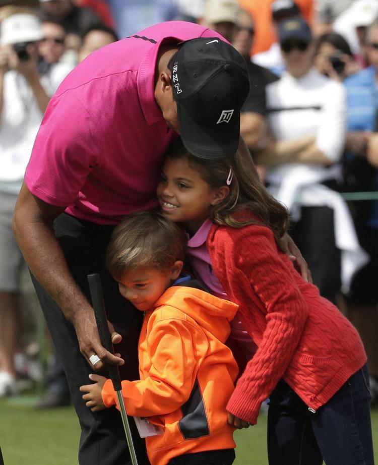 Tiger Woods 5.jpg
