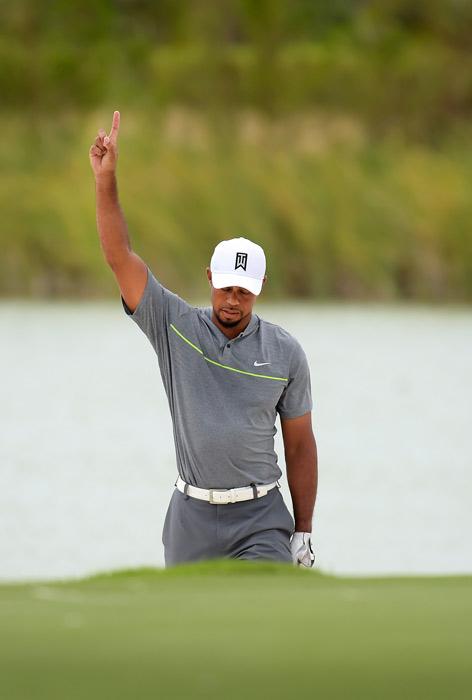 Tiger Woods 6.jpg