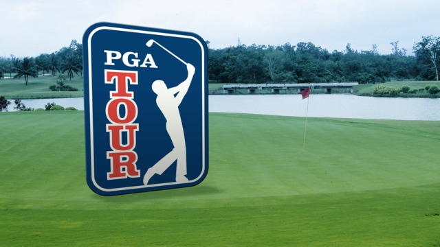 PGA-Tour-logo.jpg