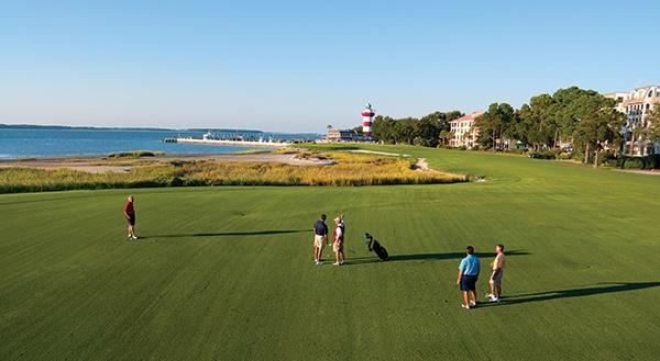 Harbour-Town-Golf-Links.jpg