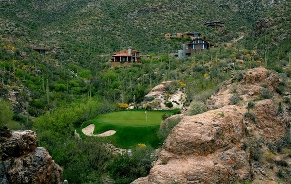 Ventana Canyon.jpg