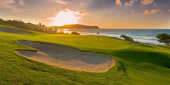 Winter-Golf-Destinations.jpg