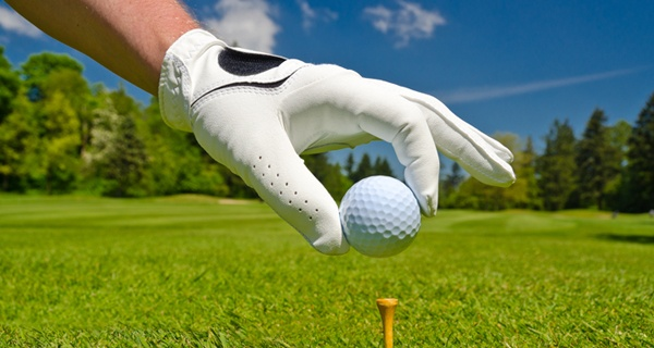 blog-golfball-alternatives.jpg