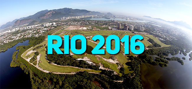 blog-rio2016.jpg