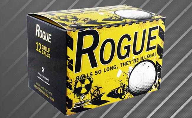 blog-rogue.jpg