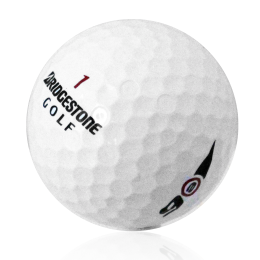 Bridgestone-e62015