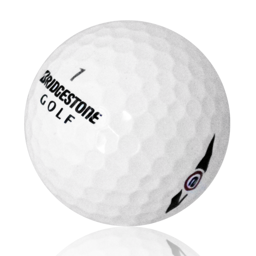 Bridgestone-e72015