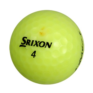 srixon-2.jpg