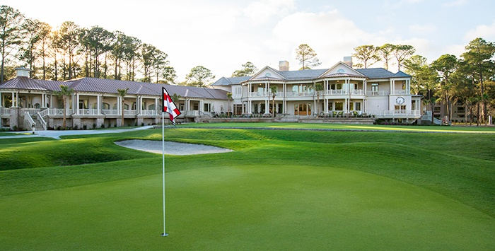 Harbour-Town-Clubhouse--Harbour-Town-Golf-Links.jpg