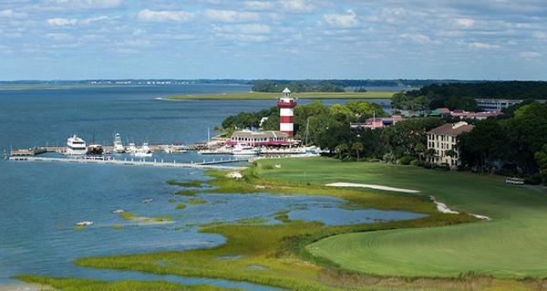 Harbour-Town-Golf-Links-18-1.jpg