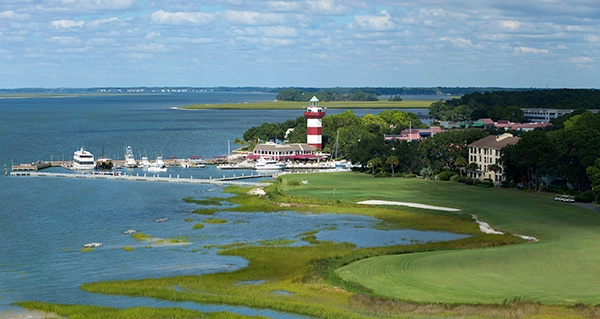 Harbour-Town-Golf-Links-18-1.jpg