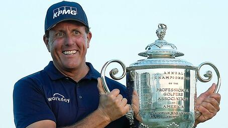 Phil-Mickelson-Makes-History-With-His-2021-PGA-Championship-Win
