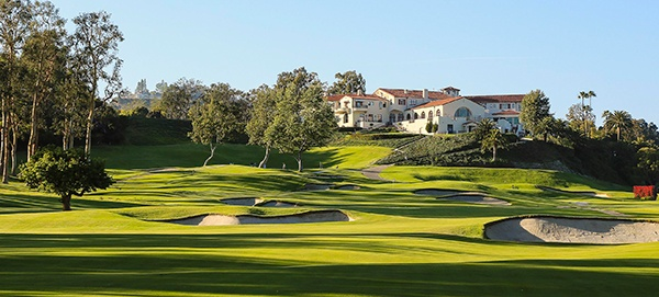 Riviera-Country-Club-hole9.jpg