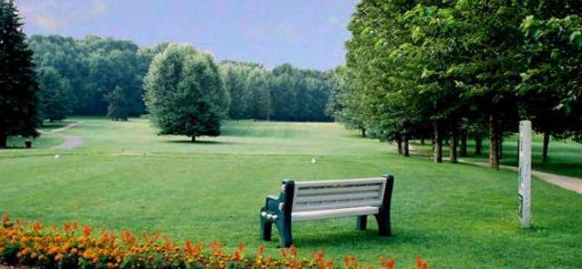 Rolling_Greens_Golf_Club_-_Rolling_Greens_4_388969