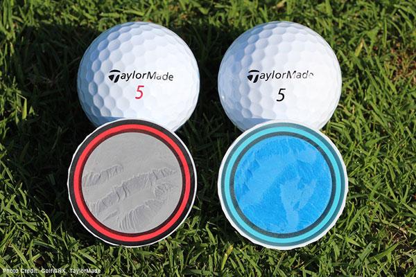TaylorMade_TP5_TP5x.jpg