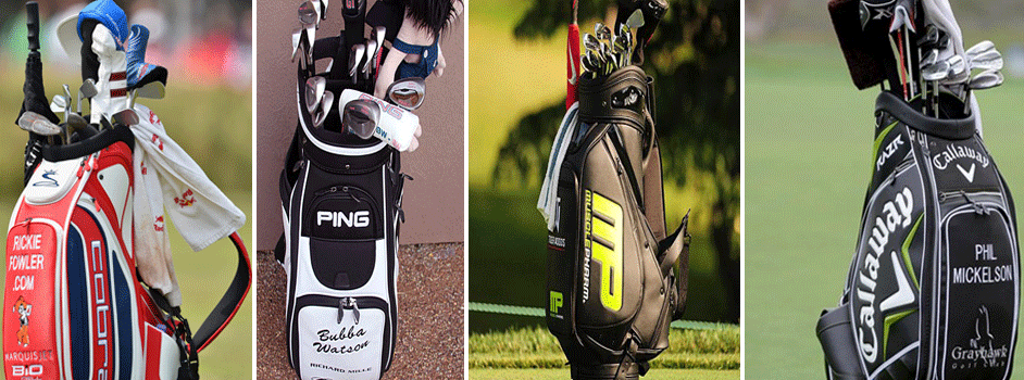 What-the-pros-play-bag