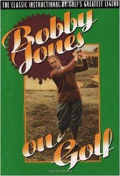 bobby_jones