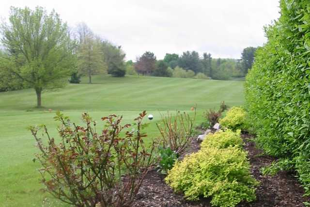 cobleskill_golf_and_country_club