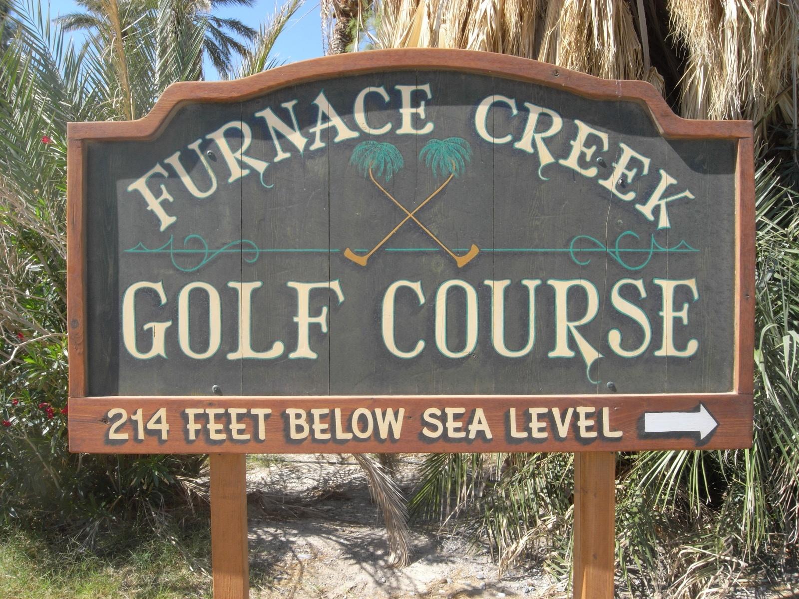 dv_Furnace_Creek_Golf_Course