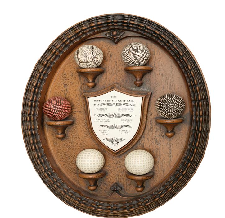 golf-balls-history-2