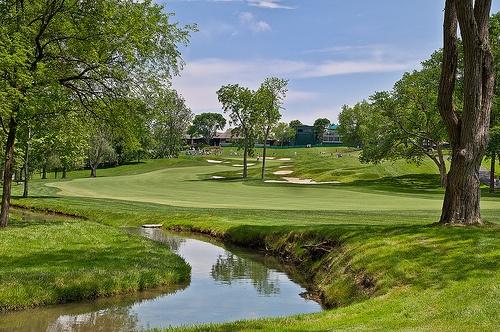 golf_in_usa_muirfield_village