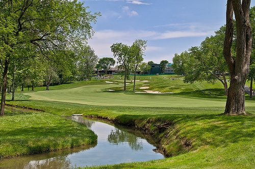 golf_in_usa_muirfield_village