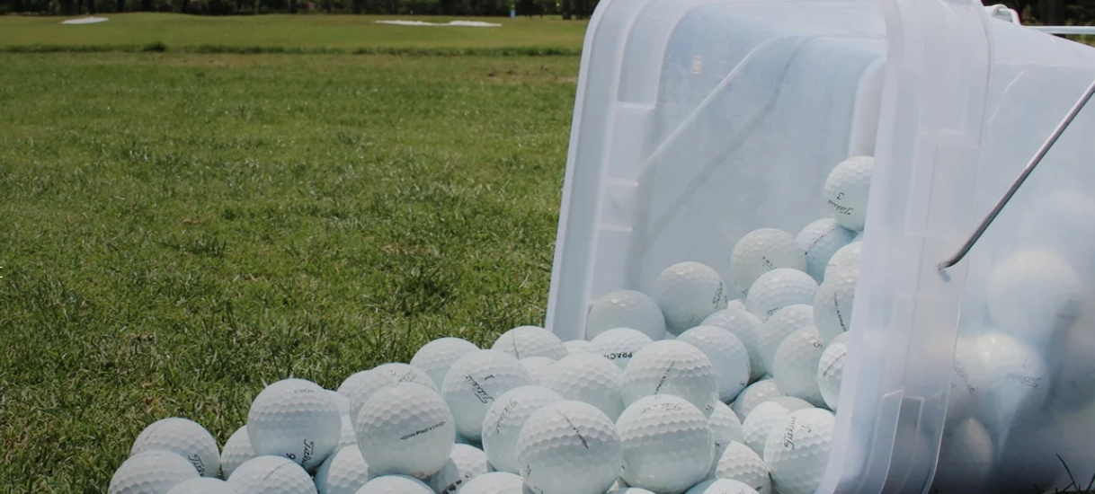 golfballguide-1.png