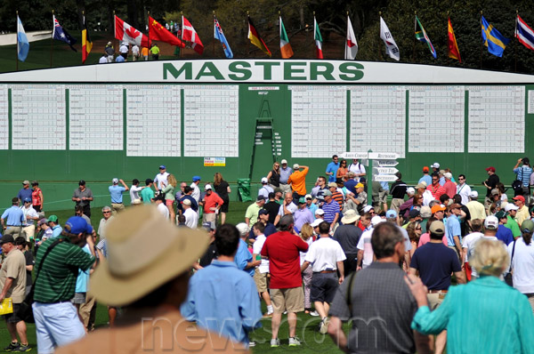 masters image1.jpg
