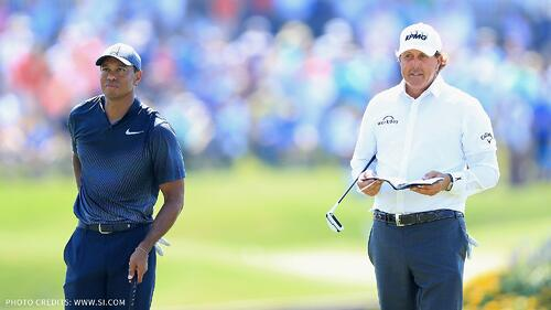 mickelson-woods-match
