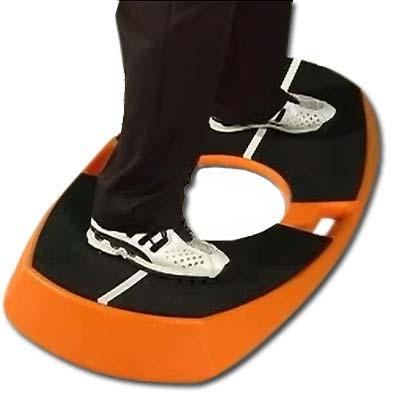 orange-peel-foot-placement