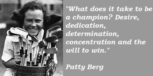 patty-bergs-quotes-3.jpg