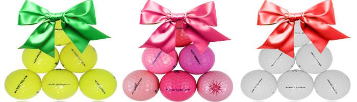 pink-ball-n-bow.jpg