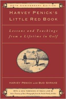 red_book.jpg