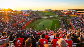 ryder-cup-fans-tee-box-2021-g