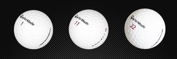taylormade-balls-1.jpg