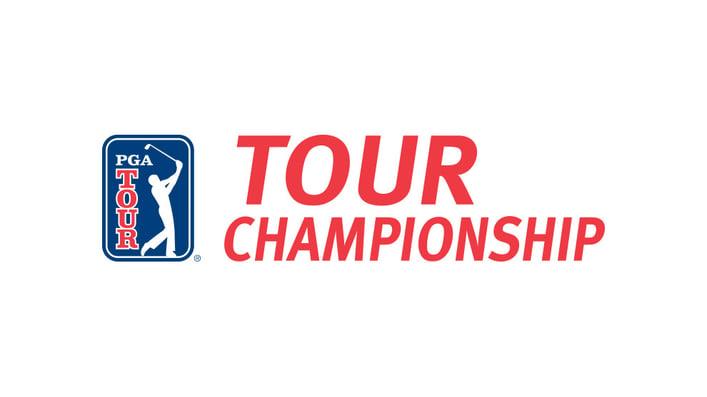 tour-championship-logo