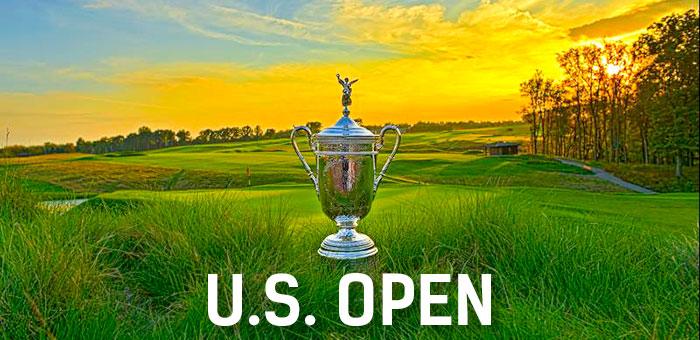 us_open_golf_trophy-1.jpg