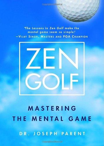 zen_golf