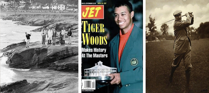 history-of-golf